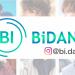 男性美容メディアBiDANがInstagramアカウント「BiDAN's(ビダンズ)」を開設!グローバルに活躍できる可能性を秘めた美男子の美容情報を紹介する